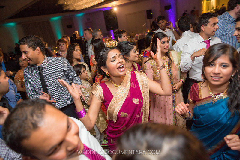 Sharanya_Munjal_Wedding-1402