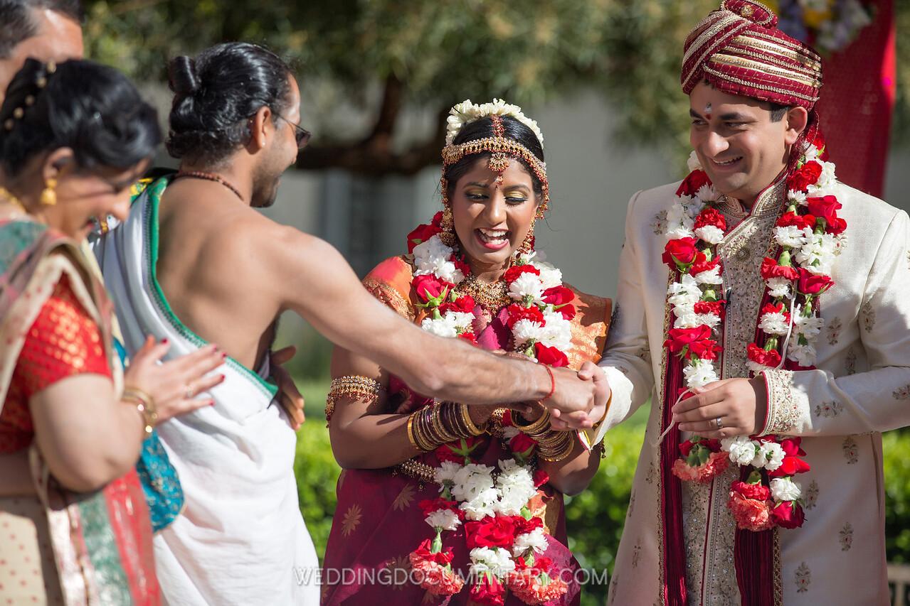 Sharanya_Munjal_Wedding-953