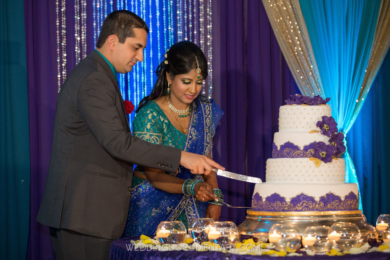 Sharanya_Munjal_Wedding-1338