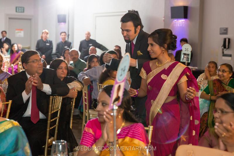 Sharanya_Munjal_Wedding-1166