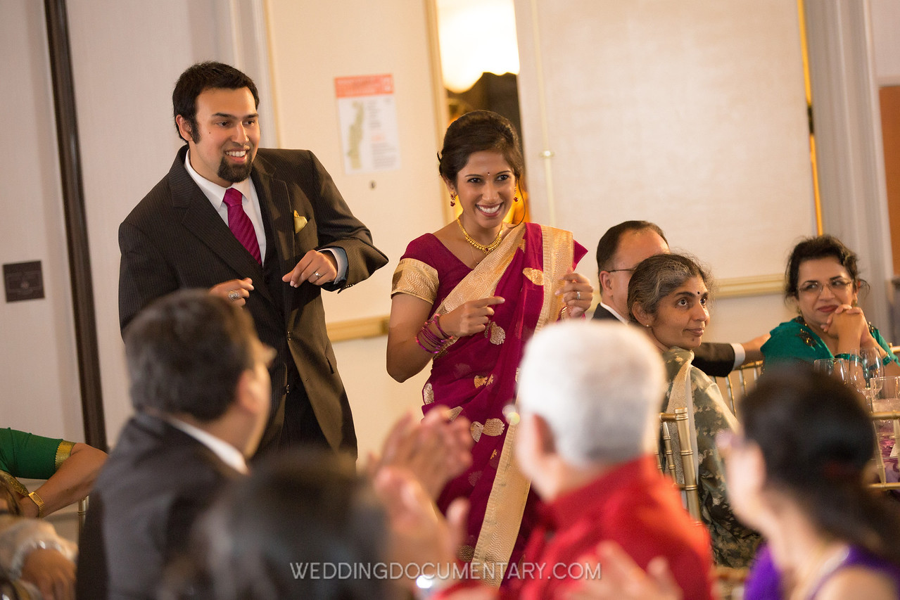 Sharanya_Munjal_Wedding-1164