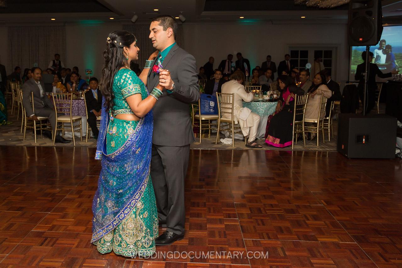 Sharanya_Munjal_Wedding-1383