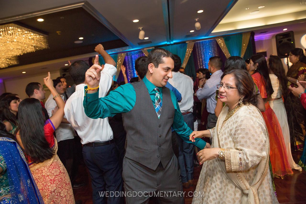 Sharanya_Munjal_Wedding-1485