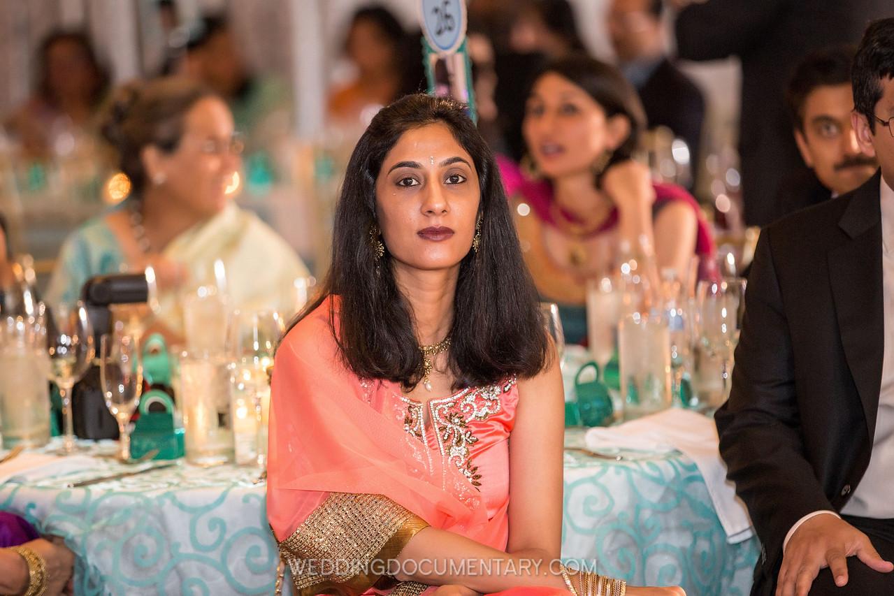 Sharanya_Munjal_Wedding-1092