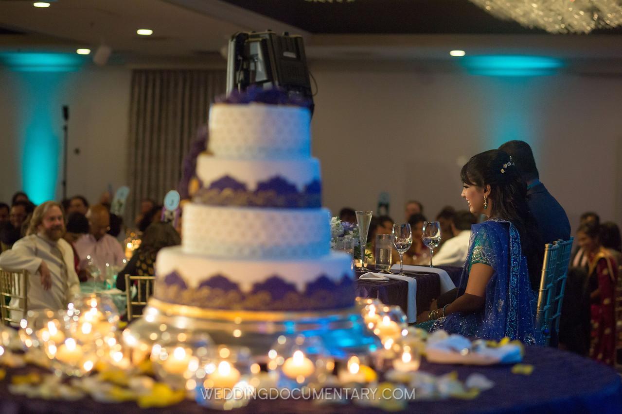 Sharanya_Munjal_Wedding-1218