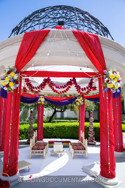 Sharanya_Munjal_Wedding-346