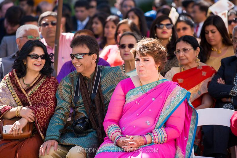 Sharanya_Munjal_Wedding-681