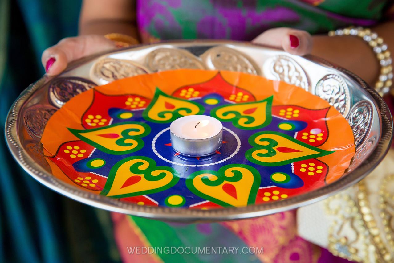 Sharanya_Munjal_Wedding-428