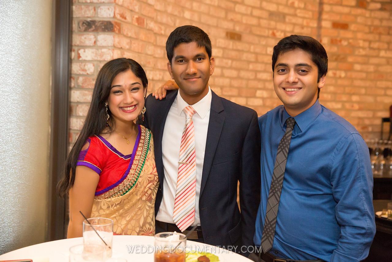 Sharanya_Munjal_Wedding-1015