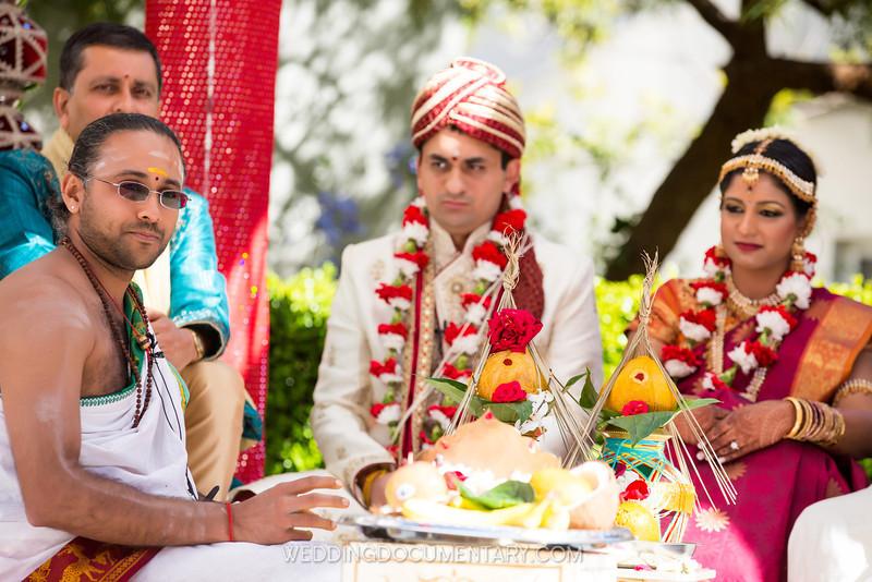 Sharanya_Munjal_Wedding-777