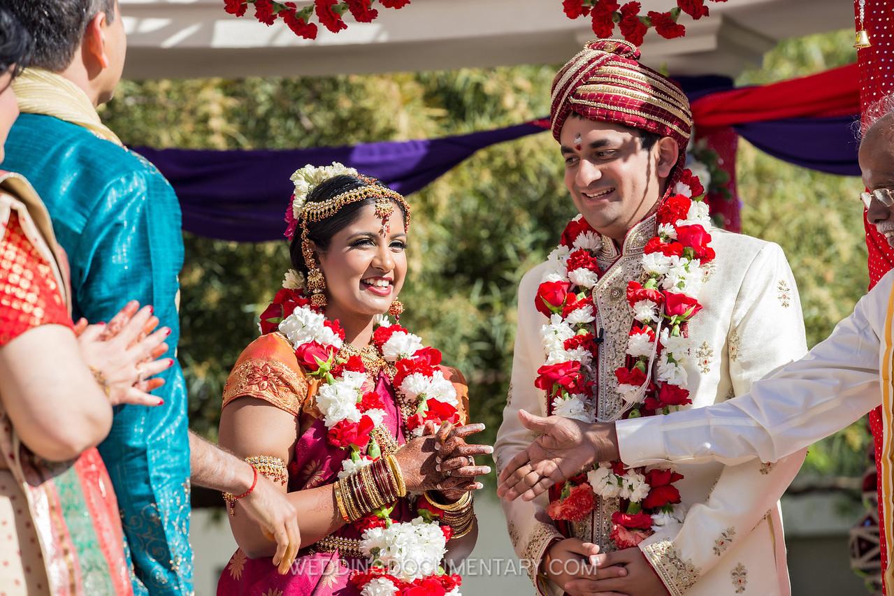 Sharanya_Munjal_Wedding-952