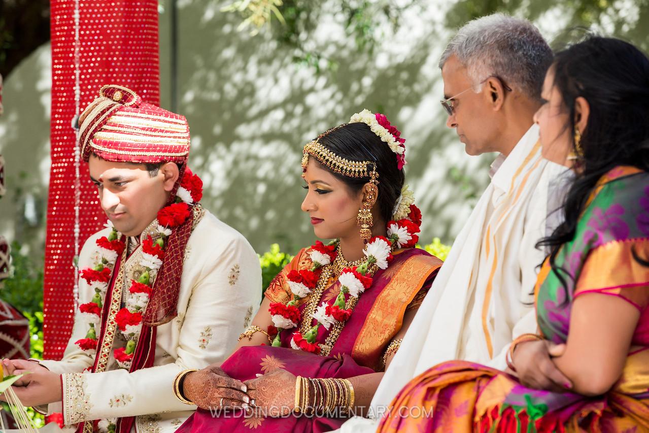 Sharanya_Munjal_Wedding-724