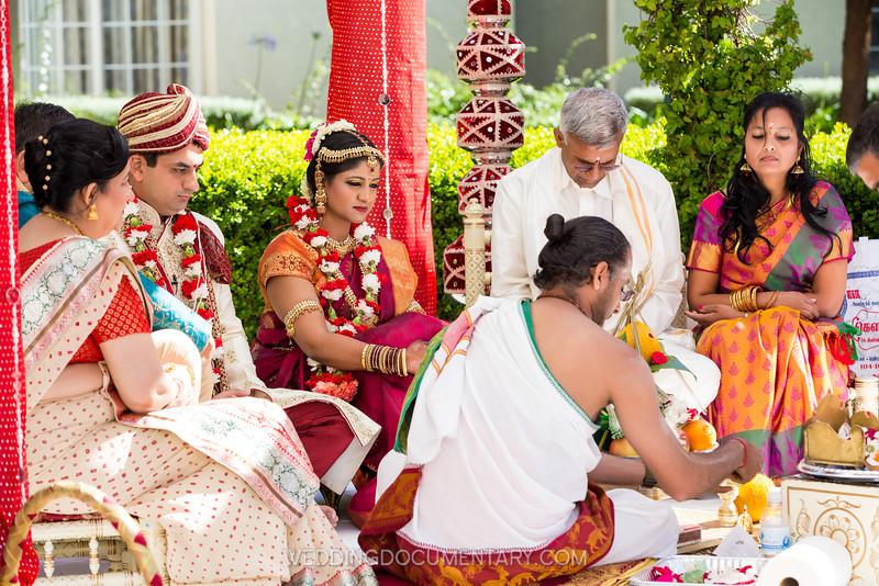 Sharanya_Munjal_Wedding-744