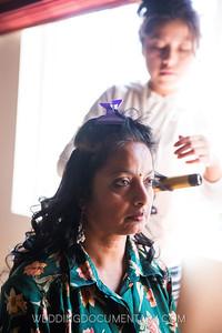Sharanya_Munjal_Wedding-38