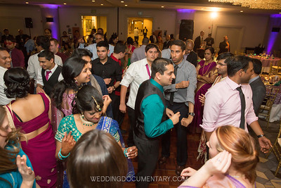 Sharanya_Munjal_Wedding-1497