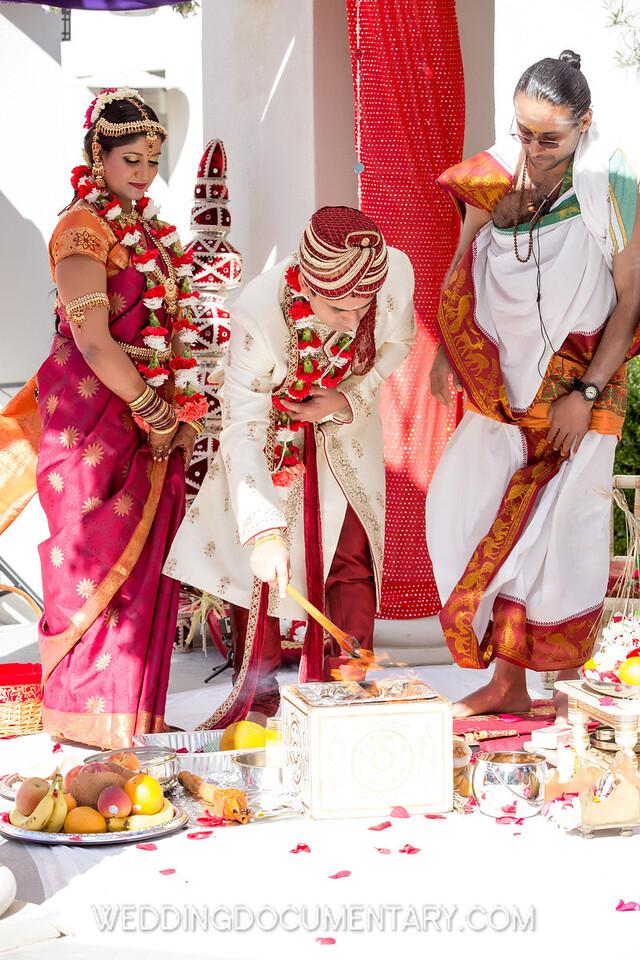 Sharanya_Munjal_Wedding-866