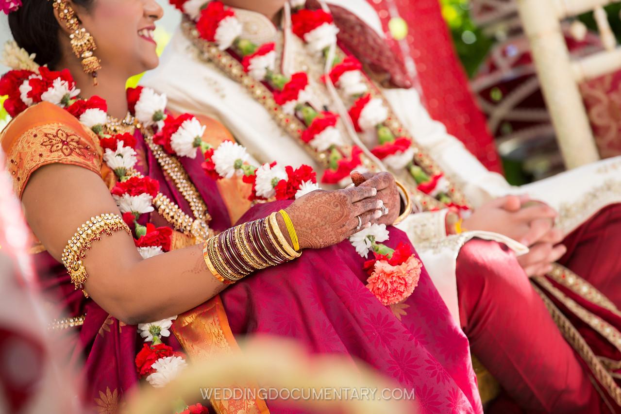 Sharanya_Munjal_Wedding-845