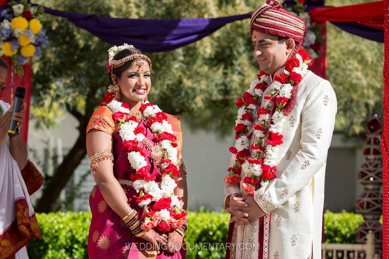Sharanya_Munjal_Wedding-983