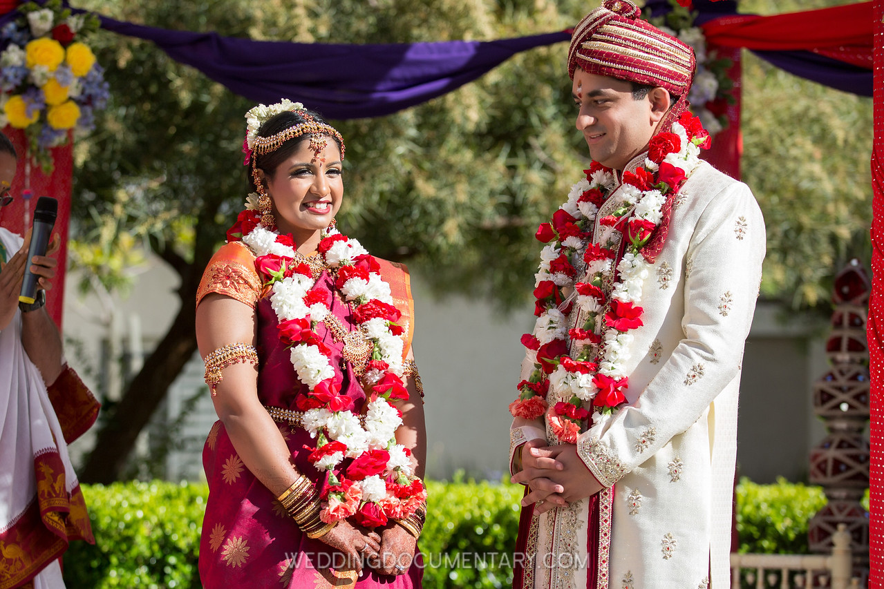 Sharanya_Munjal_Wedding-983