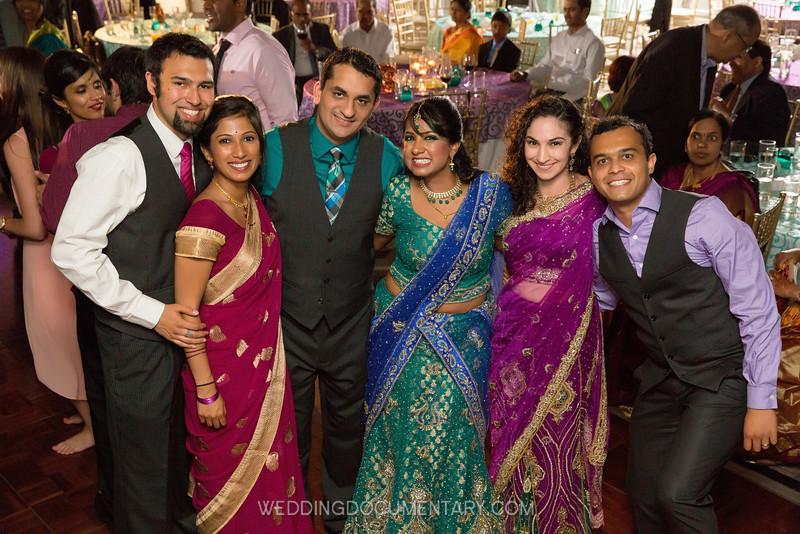 Sharanya_Munjal_Wedding-1445