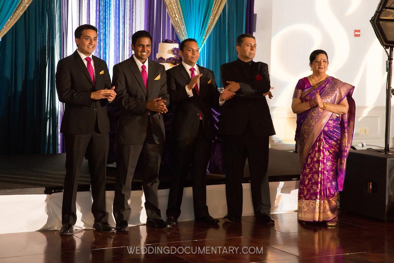 Sharanya_Munjal_Wedding-1162