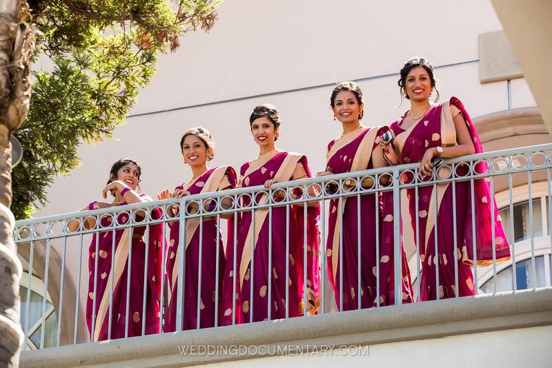 Sharanya_Munjal_Wedding-412