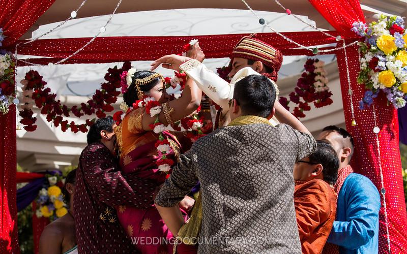 Sharanya_Munjal_Wedding-713