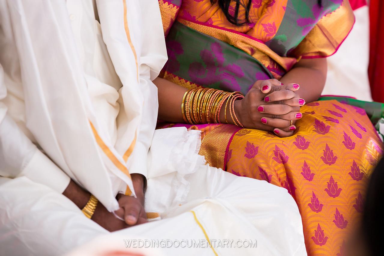 Sharanya_Munjal_Wedding-676