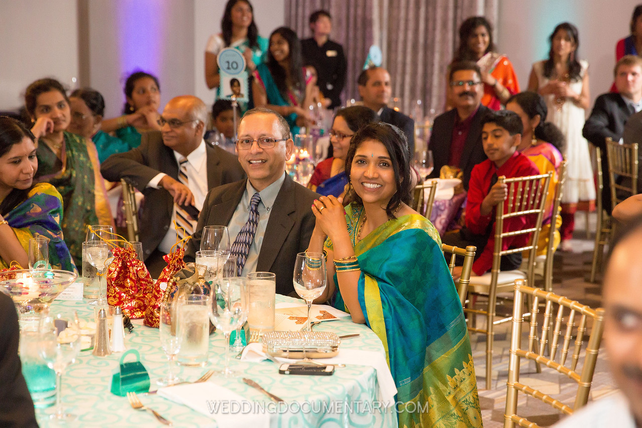 Sharanya_Munjal_Wedding-1182
