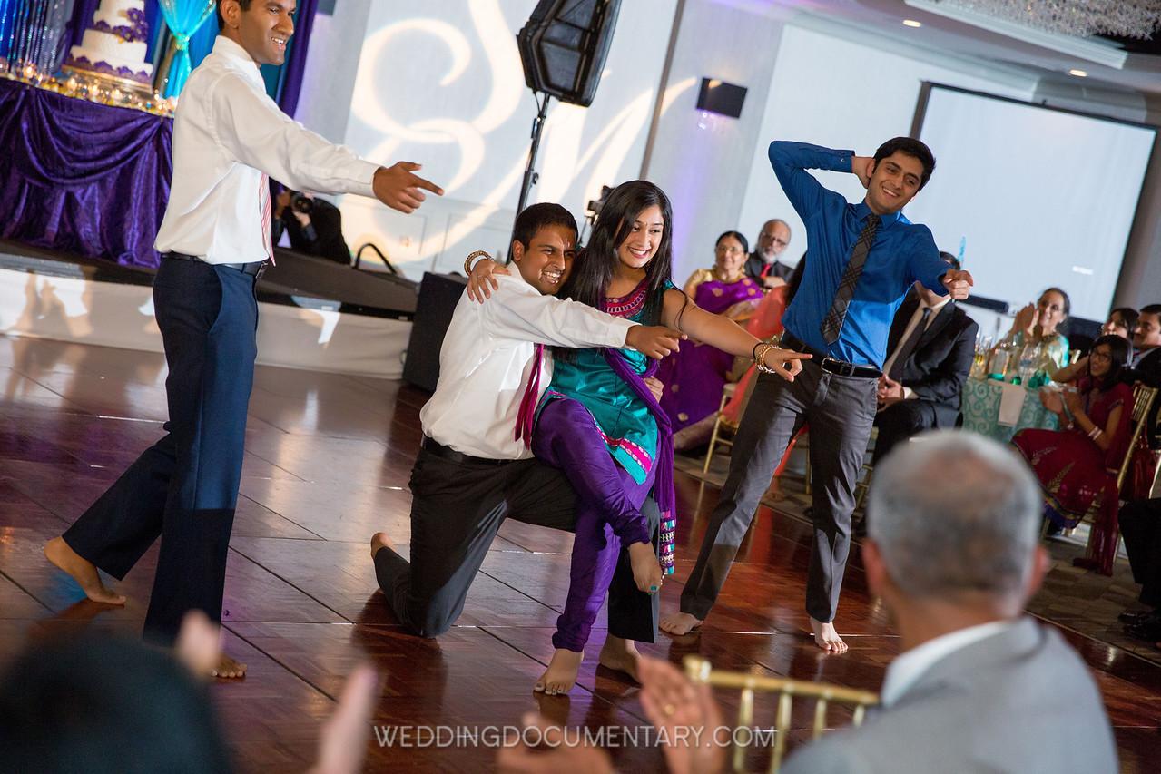 Sharanya_Munjal_Wedding-1276