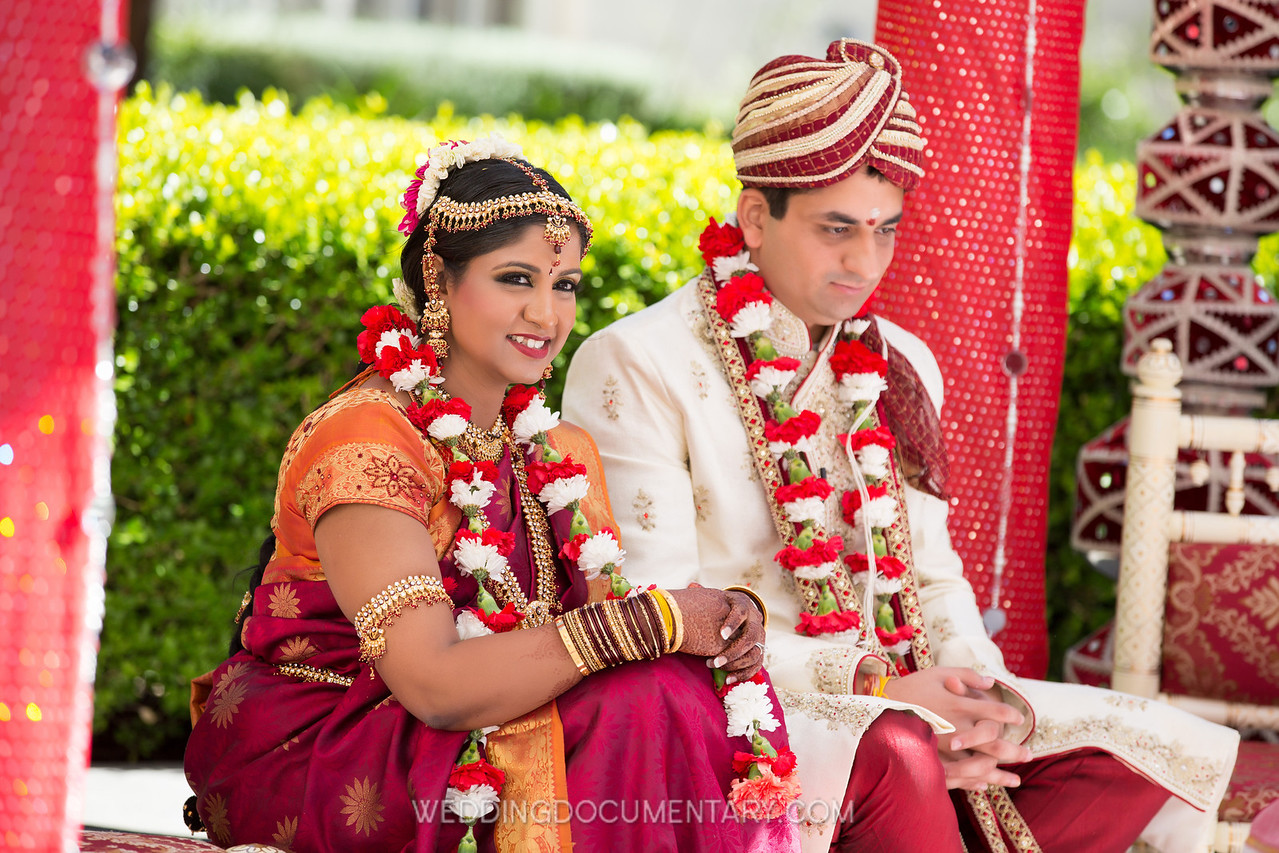 Sharanya_Munjal_Wedding-840