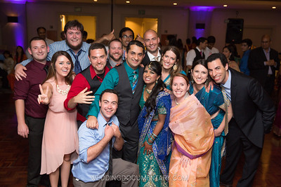 Sharanya_Munjal_Wedding-1522