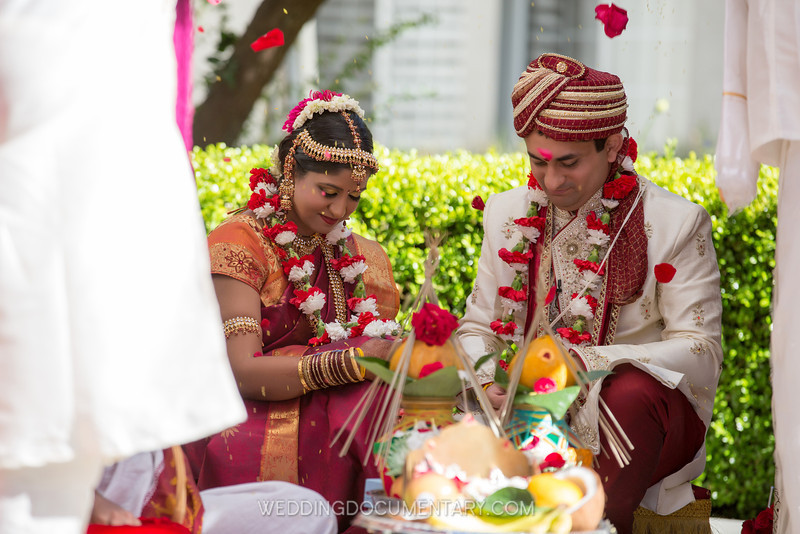 Sharanya_Munjal_Wedding-817