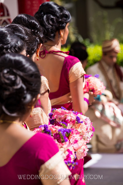 Sharanya_Munjal_Wedding-678