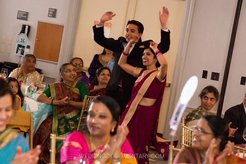 Sharanya_Munjal_Wedding-1158
