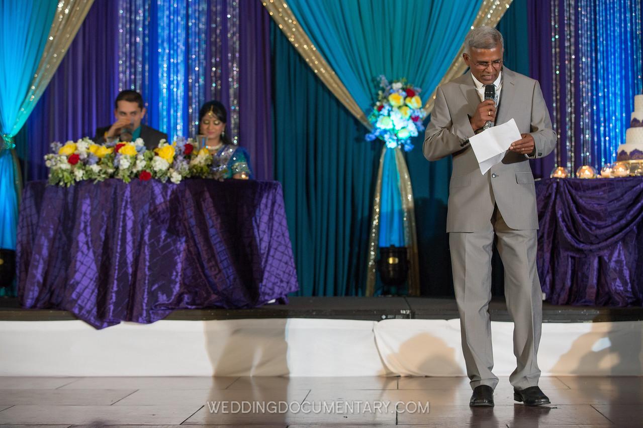 Sharanya_Munjal_Wedding-1210