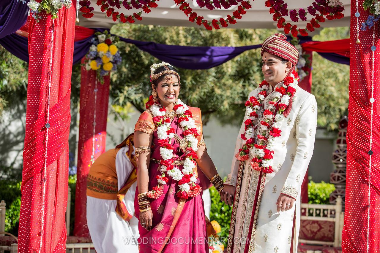 Sharanya_Munjal_Wedding-987
