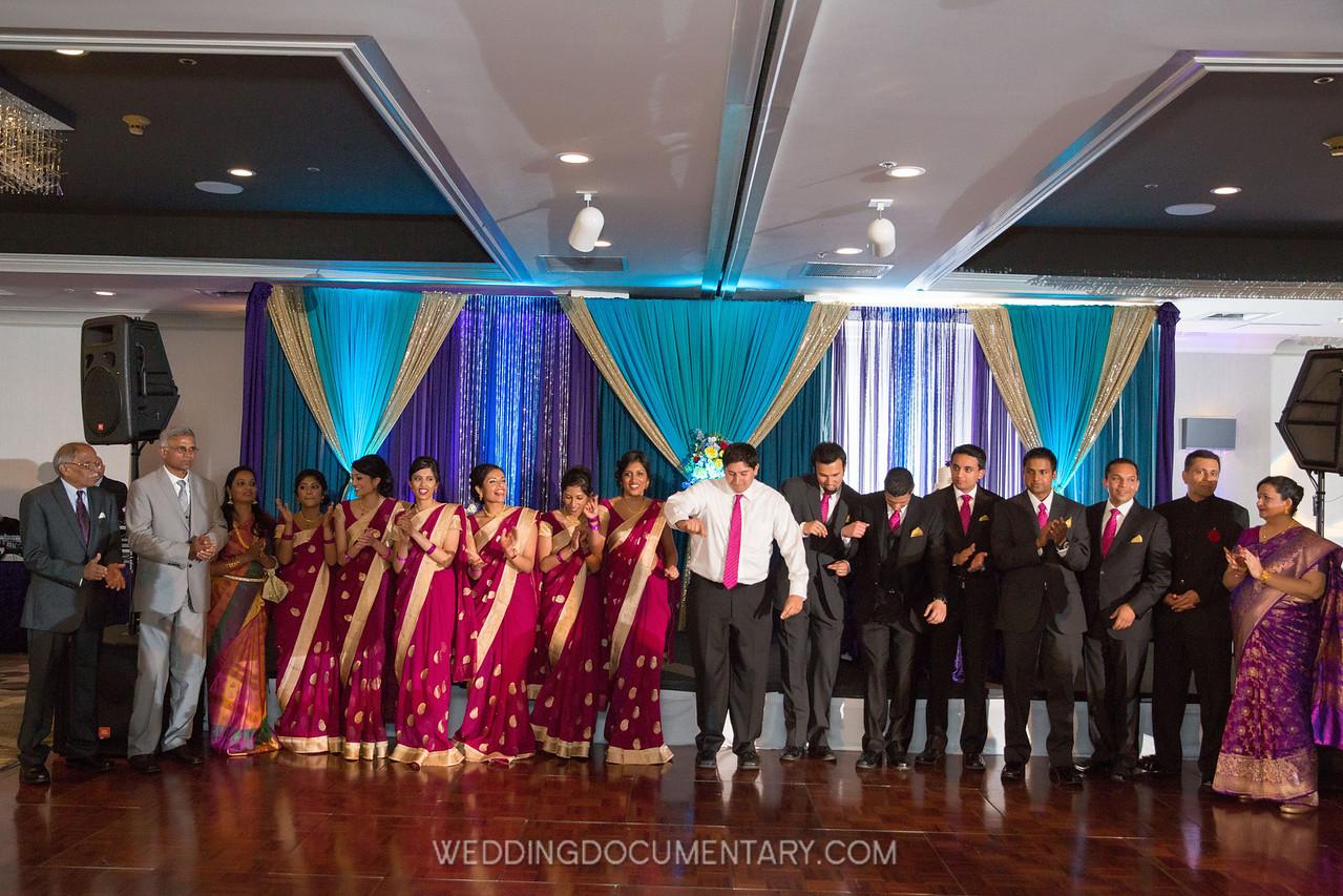 Sharanya_Munjal_Wedding-1176