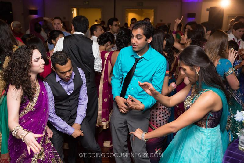 Sharanya_Munjal_Wedding-1500