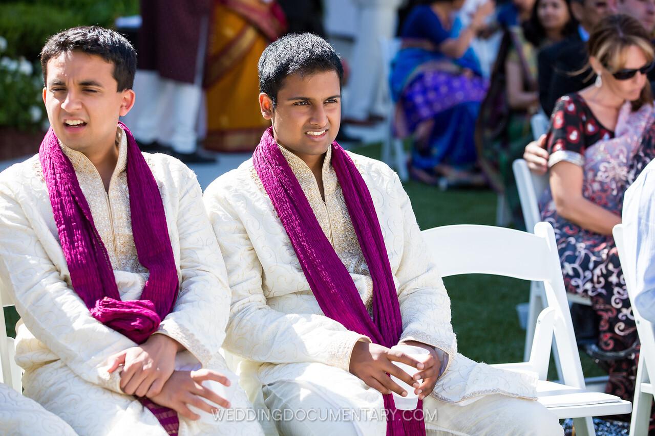 Sharanya_Munjal_Wedding-755