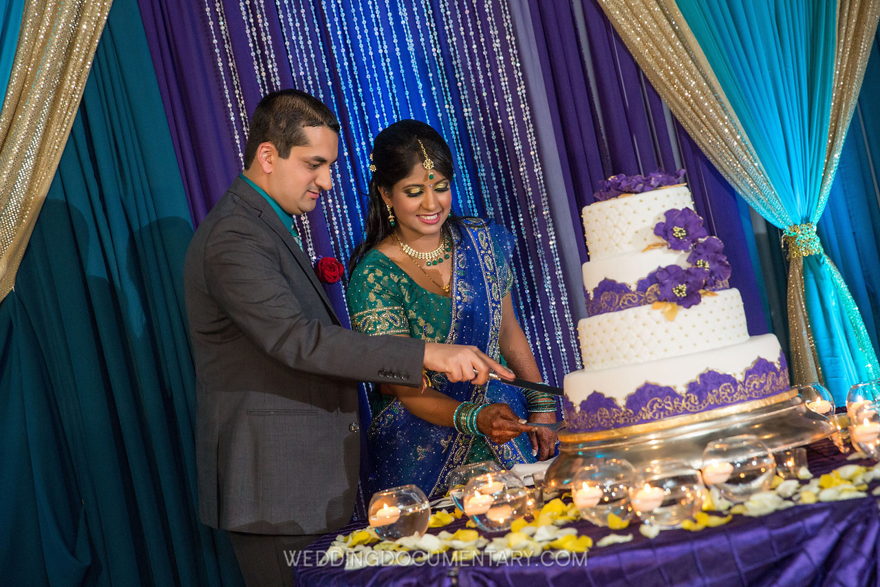 Sharanya_Munjal_Wedding-1340