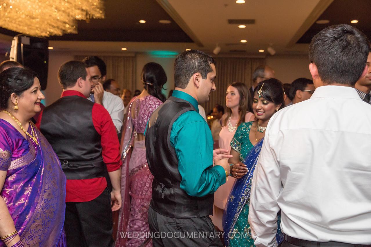 Sharanya_Munjal_Wedding-1462