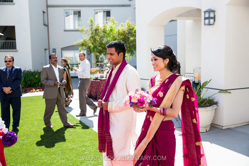 Sharanya_Munjal_Wedding-559
