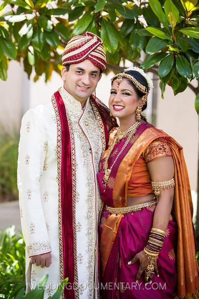 Sharanya_Munjal_Wedding-342