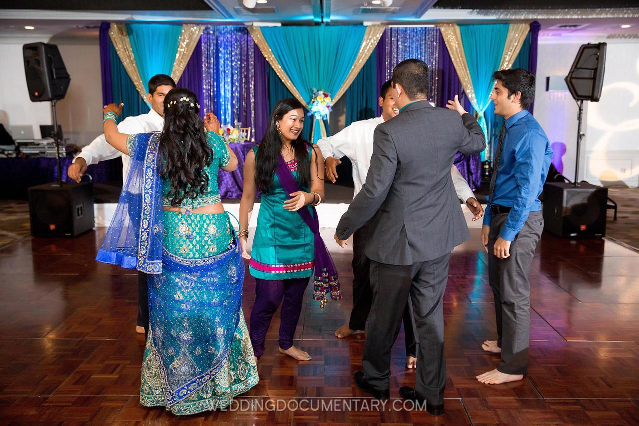 Sharanya_Munjal_Wedding-1278