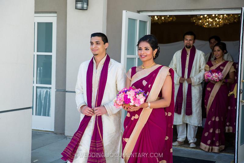 Sharanya_Munjal_Wedding-564