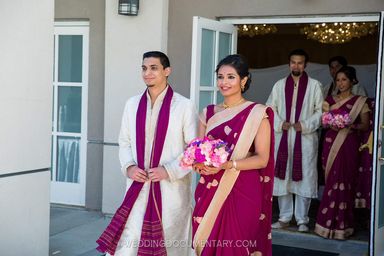 Sharanya_Munjal_Wedding-564