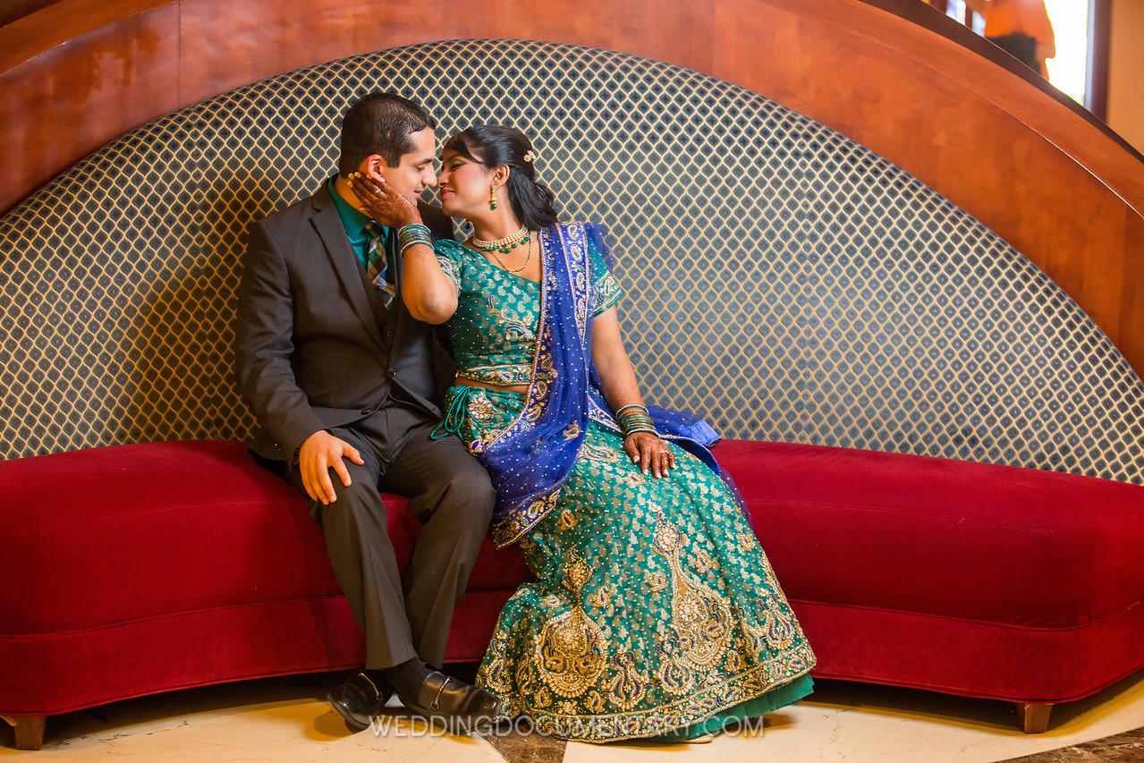 Sharanya_Munjal_Wedding-1094