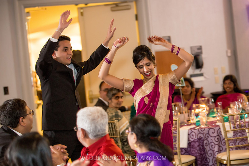 Sharanya_Munjal_Wedding-1157
