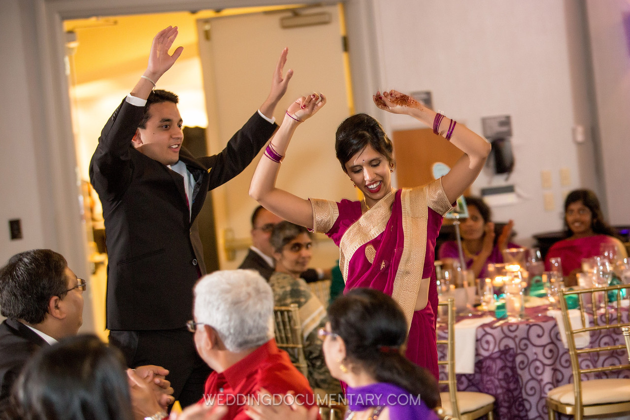 Sharanya_Munjal_Wedding-1157